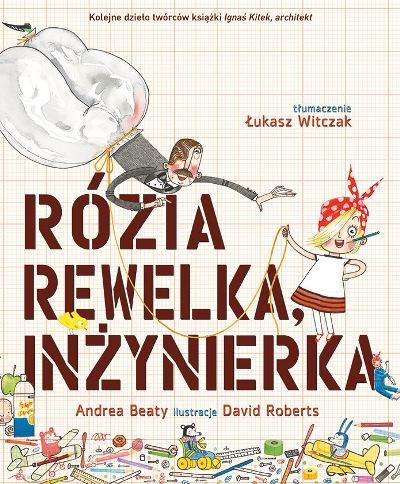 Rozia_Rewelka_inzynierka