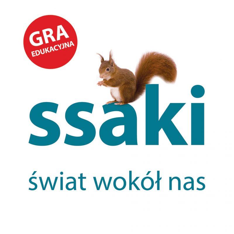 SSAKI-ŚWIAT-WOKÓŁ-NAS