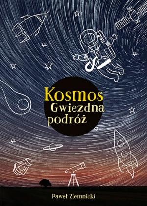 Ziemnicki_Kosmos