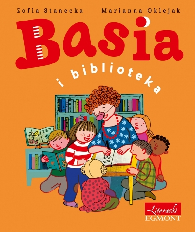 basia-i-biblioteka