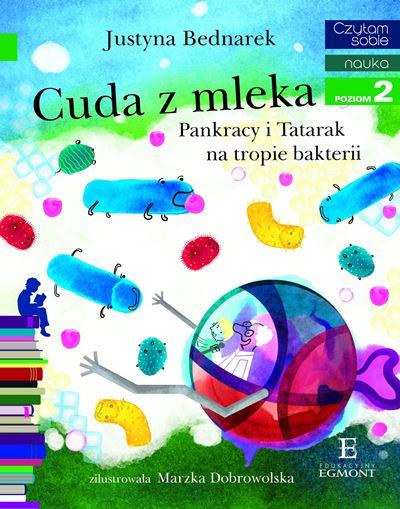 cuda-z-mleka