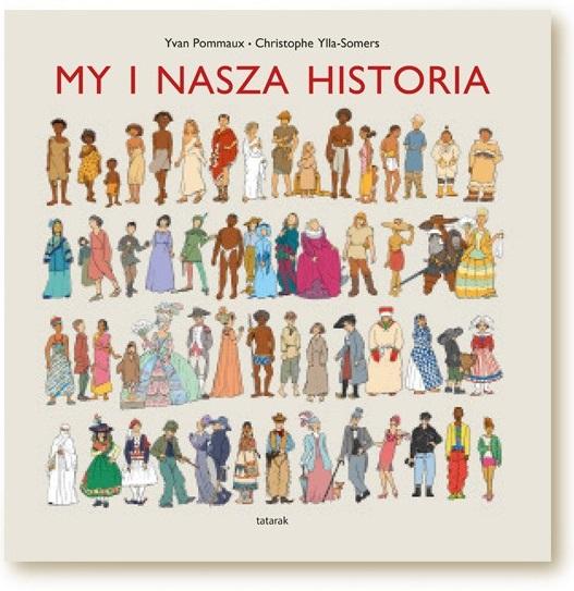 my-i-nasza-historia