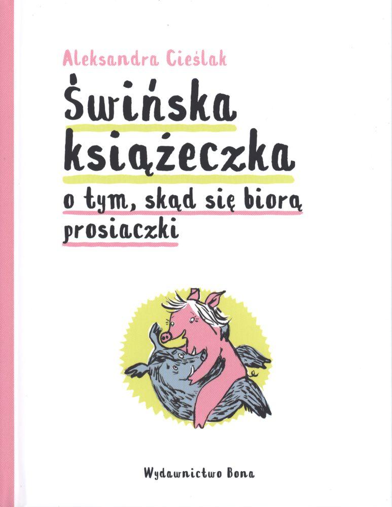 swinska-ksiazeczka