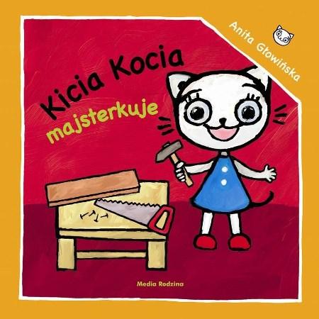 Kicia_Kicia_majsterkuje