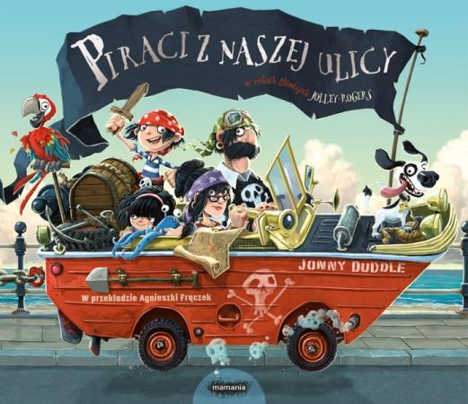 Piraci-z-naszej-ulicy