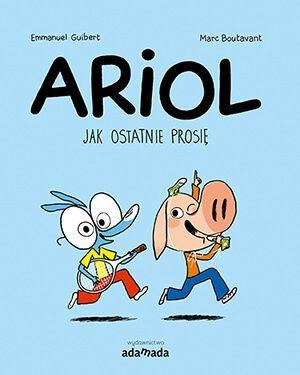 ariol-jak-ostatnie-prosie