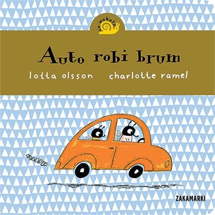 co-wokolo_auto-robi-brum