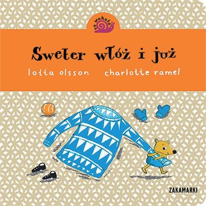 co-wokolo_sweter-wloz-i-juz