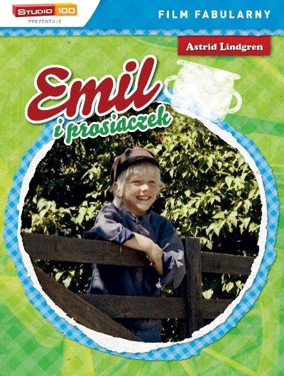 emil-i-prosiaczek-dvd