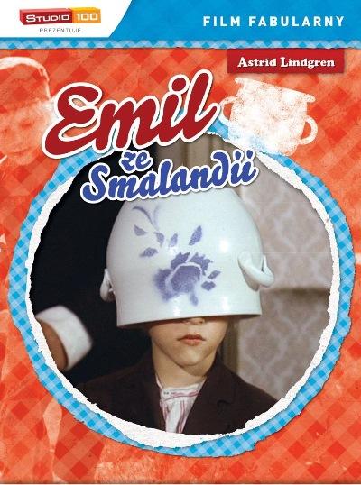 emil-ze-smalandii-dvd