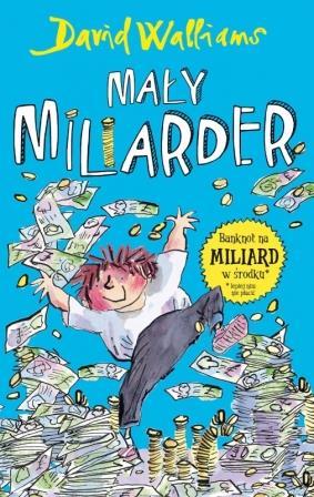 maly-miliarder