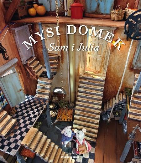 mysi_domek