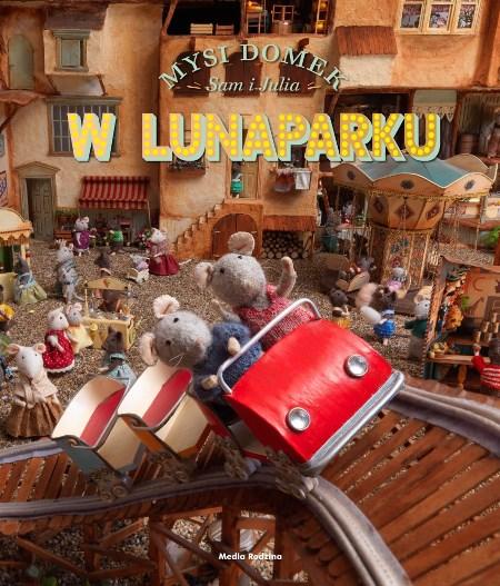 mysi_domek_w_lunaparku