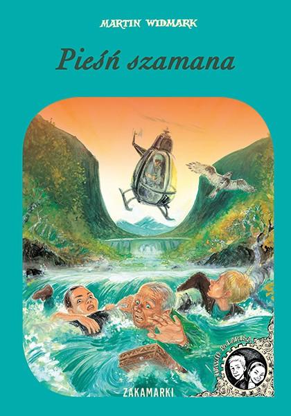 piesn-szamana