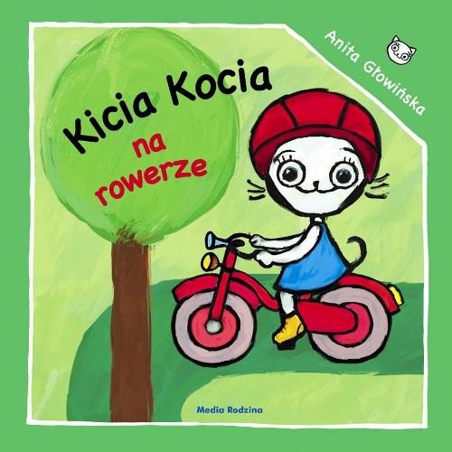 Kicia_Kocia_na_rowerze