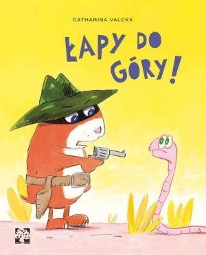 lapy-do-gory