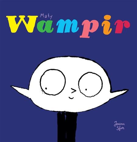 maly-wampir