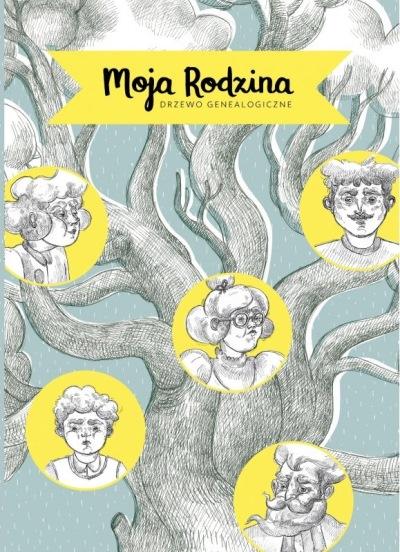 moja-rodzina-drzewo-genealogiczne
