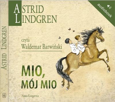 mio_audiobook