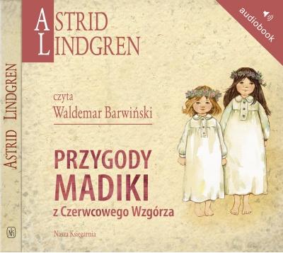przygody_madiki_audiobook