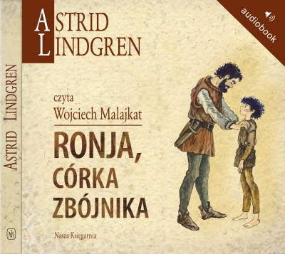 ronja_audiobook