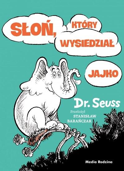 slon_ktory_wysiedzial_jajko