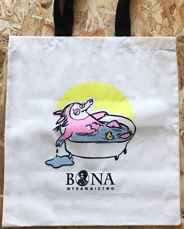 torba-ze-swinka
