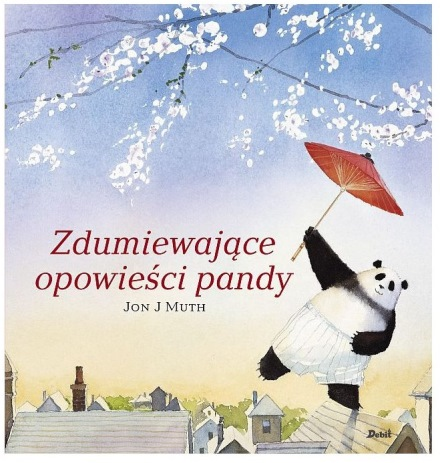 zdumiewajace-opowiesci-pandy