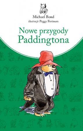 NoweprzygodyPaddingtona