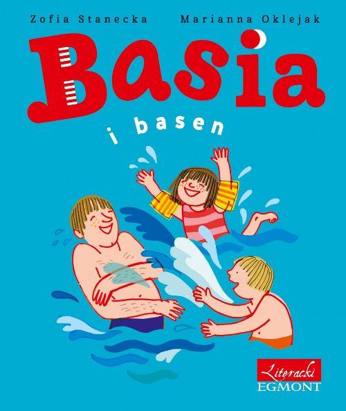 basia-i-basen