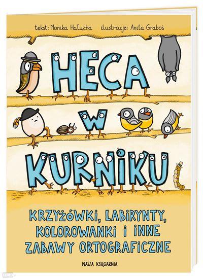 heca-w-kurniku