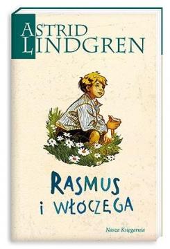 rasmus_i_wloczega