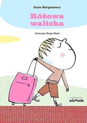 rozowa-walizka