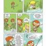 5_komiks_media