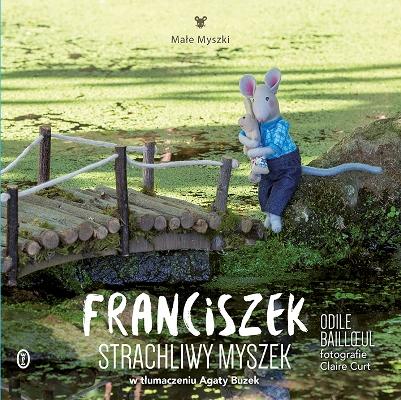Franciszek-Strachliwy