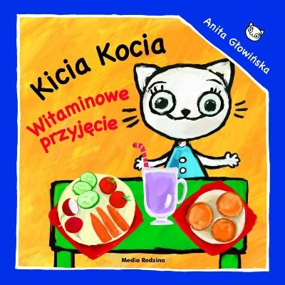 KK__witaminowe