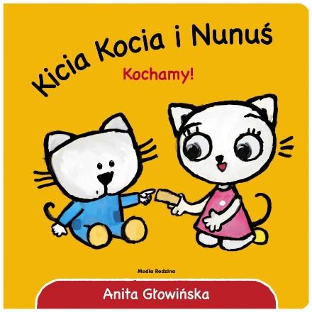 Nunus_kochamy
