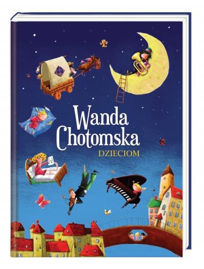 chotomska_dzieciom_2017