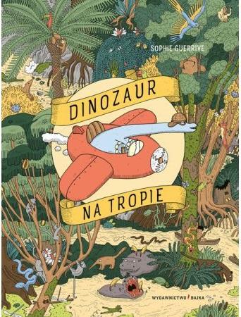 dinozaur_na_tropie
