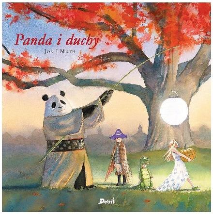 panda-i-duchy