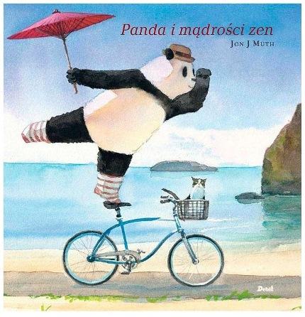 panda-i-madrosci-zen