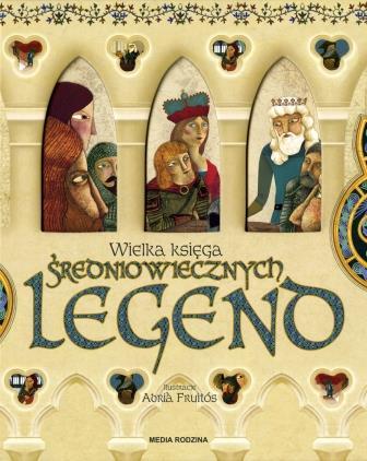 wielka_ksiega_sredniowiecznych_legend