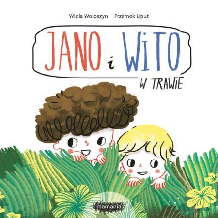 Jano-i-Wito-W-trawie