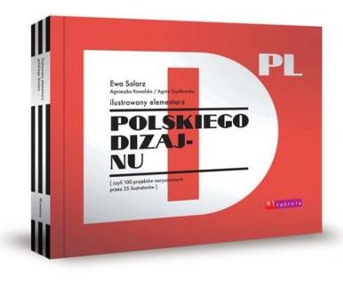 elementarz-polskiego-dizajnu