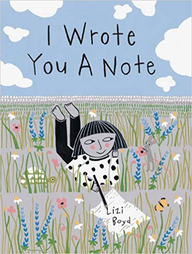 i-wrote-you-a-note