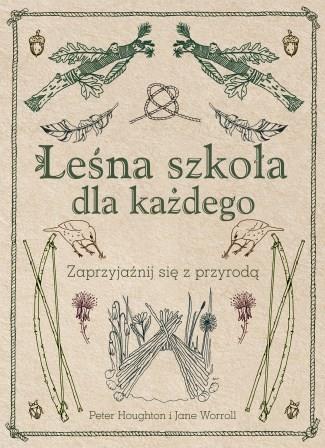 lesna-szkola-dla-kazdego