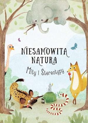 mity-i-stereotypy-niesamowita-natura