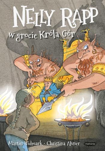 Nelly-Rapp-w-grocie-Krola-Gor
