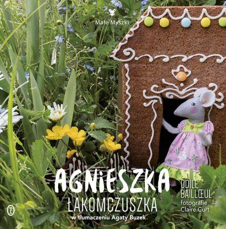 agnieszka-lak