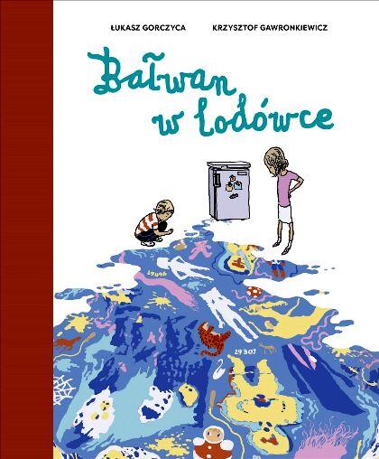 balwan-w-lodowce